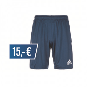Adidas-Trainings-Shorts