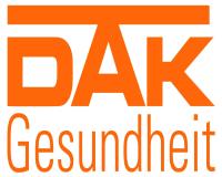 https://www.dak.de/dak/kontakt/gummersbach-2083918.html#/