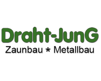 Draht JunG GmbH