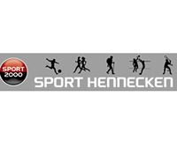https://www.sport-hennecken.de/