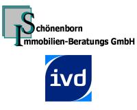 Schönenborn Immobilien - Beratungs GmbH