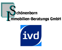 https://www.schoenenborn-immobilien.de/