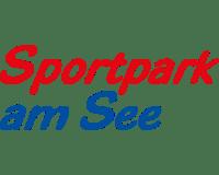 https://www.sportparkamsee.de/